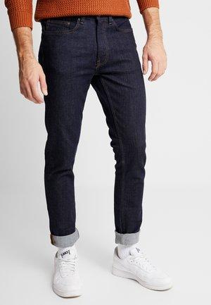 RAW  - Jeans Slim Fit - dark blue