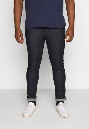 BIG - Jeans Skinny Fit - dark blue