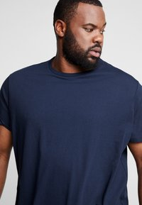 Burton Menswear London - Basic T-shirt - multi - 3