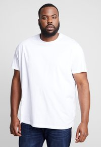 Burton Menswear London - Basic T-shirt - multi - 2