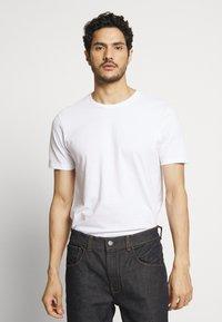 Burton Menswear London - Jednoduché triko - multicoloured - 1