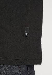 Burton Menswear London - Jednoduché triko - multicoloured - 5