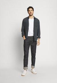 Burton Menswear London - Jednoduché triko - multicoloured - 0
