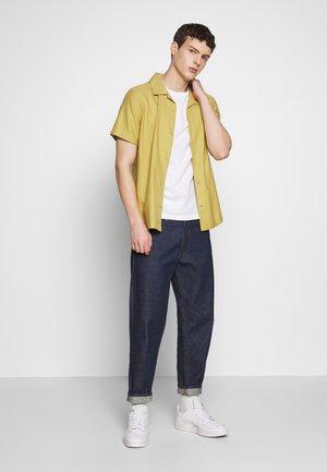 5PACK - Camiseta básica - mixed