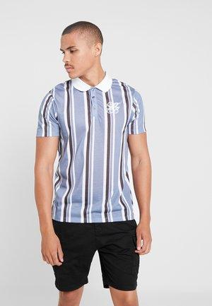 ICON  - Polo shirt - navy