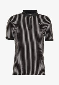 Burton Menswear London - Poloskjorter - black - 4