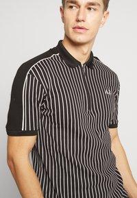 Burton Menswear London - Poloskjorter - black - 5