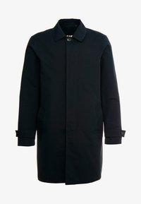 Burton Menswear London - CORE INET - Short coat - navy - 4
