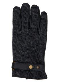 Burton Menswear London - GLOVE - Sormikkaat - grey - 1