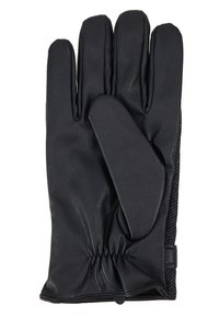 Burton Menswear London - GLOVE - Sormikkaat - grey - 2