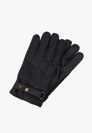 GLOVE - Sormikkaat - grey