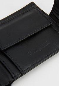 Burton Menswear London - CORE  - Wallet - black - 2