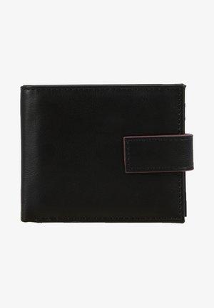 CORE  - Wallet - black