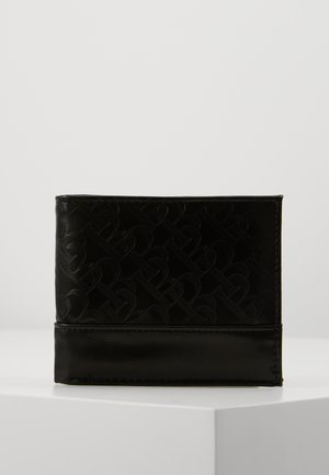 MONOGRAM WALLE - Monedero - black