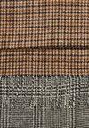 Burton Menswear London - Sjal - grey