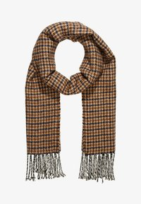 Burton Menswear London - Scarf - grey - 1