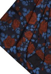 Burton Menswear London - SET - Kravata - black - 3