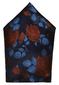 Burton Menswear London - SET - Kravata - black - 1