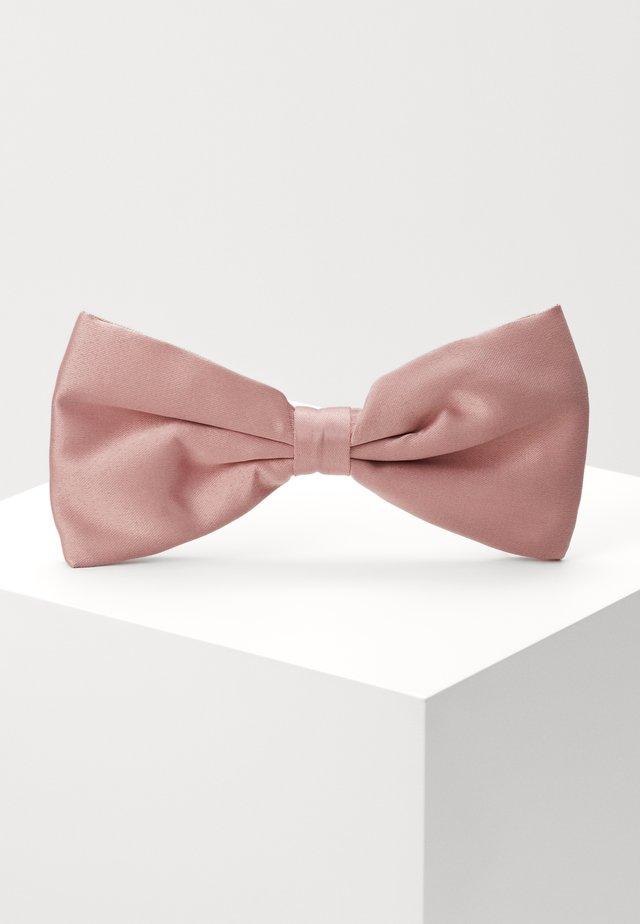 DUSKY - Fliege - pink