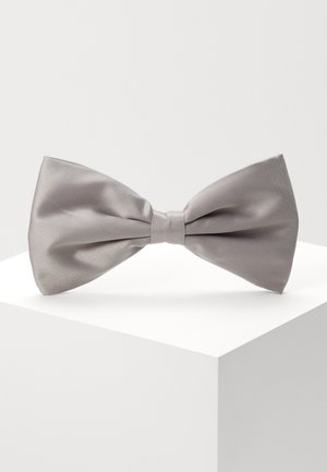 PEWTER - Bow tie - grey
