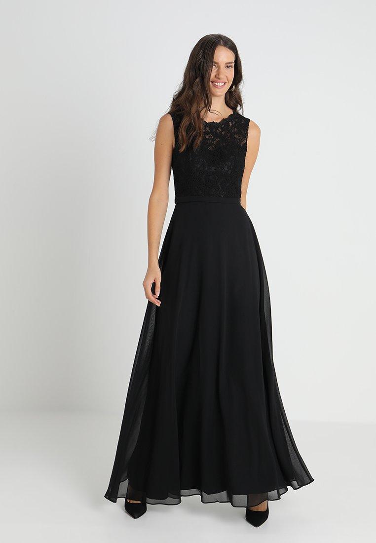 Mascara - Suknia balowa - black