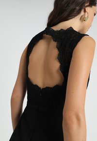 Mascara - Suknia balowa - black - 3