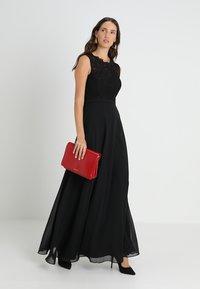 Mascara - Suknia balowa - black - 1