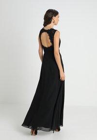 Mascara - Suknia balowa - black - 2