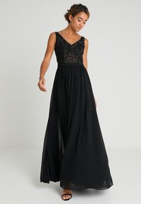 Mascara - Ballkleid - black - 0