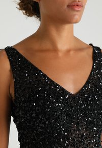 Mascara - Occasion wear - black - 5