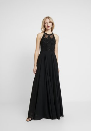 Ballkleid - black