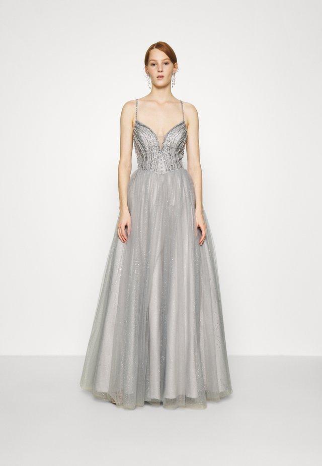 Suknia balowa - breeze