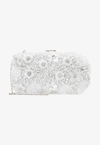 Mascara - Clutches - ivory - 5