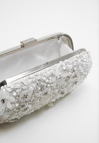 Mascara - Clutches - ivory - 4