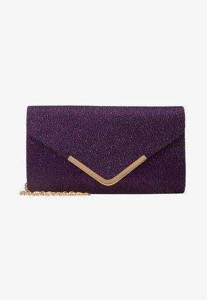 Pochette - purple