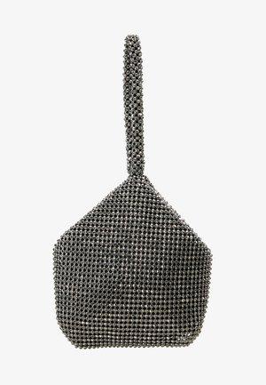Pochette - charcoal
