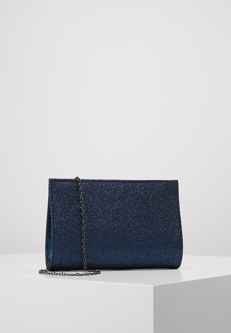 Mascara - Clutch - navy