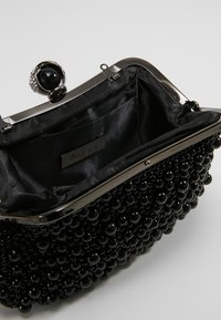 Mascara - Clutch - black - 4