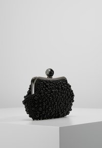 Mascara - Clutch - black - 3