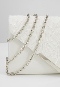 Mascara - Clutches - ivory - 6