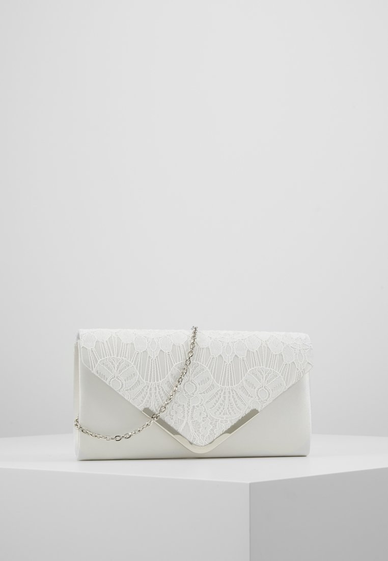 Mascara - Clutches - ivory
