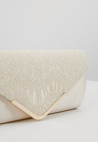 Mascara - Clutches - champagner - 6