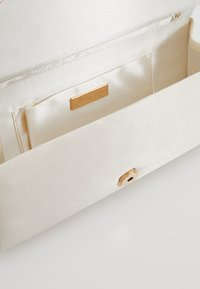 Mascara - Clutches - champagner - 4