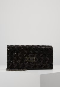 Mascara - Clutch - black - 0