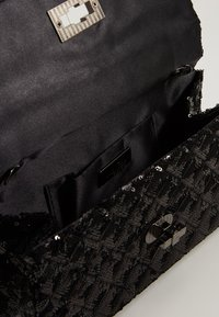 Mascara - Clutch - black - 5