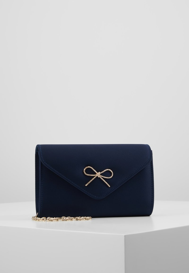 Mascara - Clutches - navy