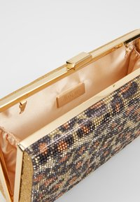 Mascara - Clutch - gold-coloured - 4