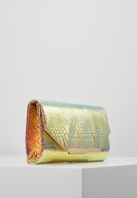 Mascara - Clutch - multi - 3
