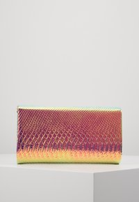 Mascara - Clutch - multi - 2