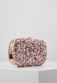 Mascara - Clutches - soft rose - 3